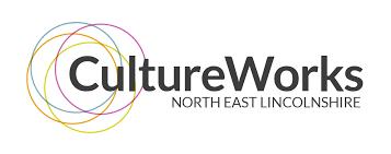 Culture Works link