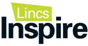 Lincs Inspire link