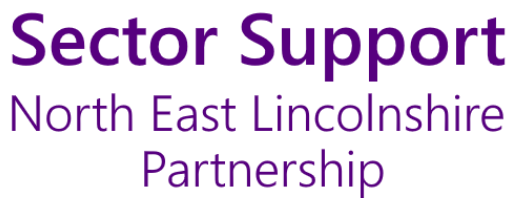 Sector Support North East Lincolnshire Partnership link
