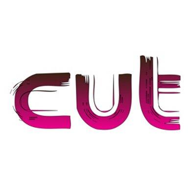 Cut Ltd logo
