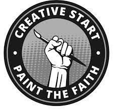 Creative Start Arts link to website