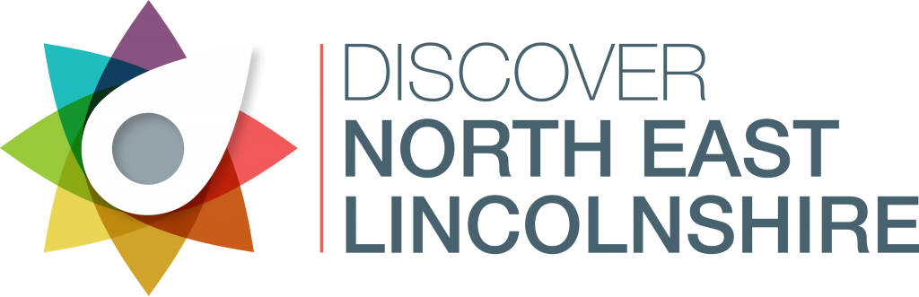 Link to Discover North East Lincolnshire website